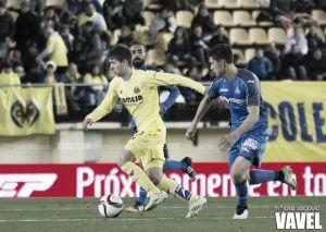 Villarreal CF - Levante UD: un derbi para fortalecerse
