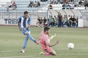 Previa. Lorca FC - Cultural Leonesa: ¡qué comience el sueño!