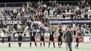 Previa Lorca FC - CF Reus: a por la segunda victoria