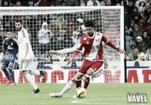 Rayo Vallecano - Real Madrid: en busca de la épica