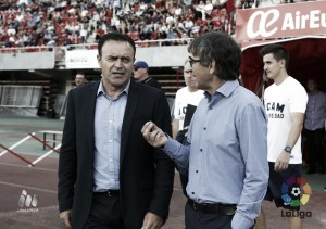 Previa RCD Mallorca - UCAM Murcia: La copa no se tira