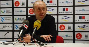Montesinos Jumilla - Santiago Futsal: lucha por tres puntos vitales