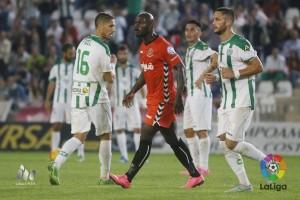 Previa Gimnàstic de Tarragona - Córdoba CF: lucha por el sueño del ascenso
