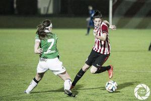 Oviedo Moderno - Athletic: se puede soñar