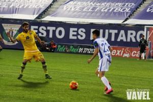 SD Ponferradina – CD Leganés: competencia y tres puntos