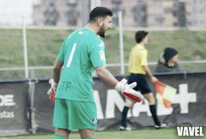 Real Unión - Getafe B: los playoff están en juego