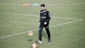 Previa. Real Valladolid Promesas - Celta de Vigo 'B': distintos filiales