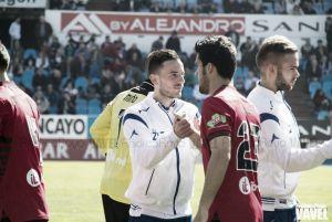 Real Zaragoza - RCD Mallorca: el trío de victorias aragonés pasa por vencer al caos balear