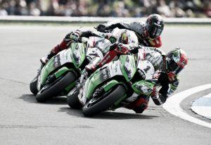 Descubre el Gran Premio de Malasia de Superbikes 2014