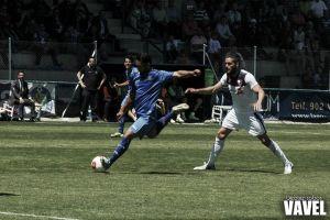 SD Huesca - Getafe B: para continuar con la victoria