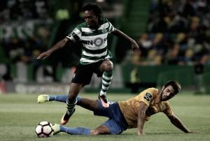 Previa Estoril - Sporting de Portugal: el arte de saber esperar