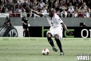 Resultado partido Standard de Lieja vs Sevilla en vivo y en directo online