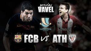 FC Barcelona - Athletic: ilusión o anécdota