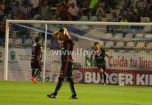 CD Tenerife - Albacete Balompié: en busca de una victoria para disipar dudas