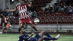 CD Tenerife - Girona FC: el reencuentro para seguir soñando