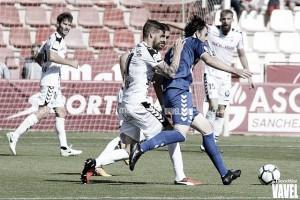 Previa Real Valladolid – Lorca FC: duelo de necesidades en el Zorrilla