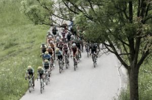 Previa | Vuelta a Asturias 2015: sobrevivir en tiempos de crisis
