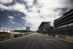 Descubre el Gran Premio de Brasil de Fórmula 1 2014