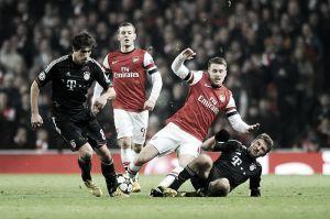 El rival del Arsenal: Bayern Múnich, un equipo nacido para ser imbatible