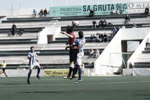 Atlético Baleares - Gimnàstic de Tarragona: partido de altos vuelos en Magaluf