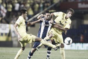 Espanyol - Villarreal: en Cornellà se defienden los sueños