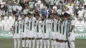 Previa Córdoba CF - Rayo Vallecano: Un Arcángel rodeado