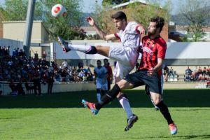 Gimnàstic de Tarragona - CF Reus Deportiu: un derbi de playoffs