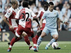 Queens Park Rangers - Manchester City: camino a la redención