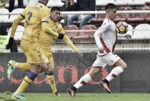 Previa Rayo Vallecano - AD Alcorcón: un derbi para ganar tras saborear empates
