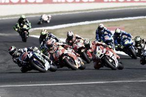 Descubre el Gran Premio de Valencia de MotoGP 2015