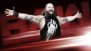 Raw Preview- 22/5/2017