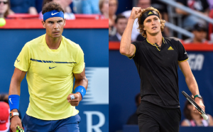 ATP Rogers Cup: Preview and Predictions