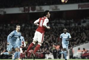 Premier League - Un sabato tra Champions e rimpianti