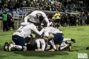 Oviedo - Real Zaragoza: una oportunidad para reengancharse al playoff