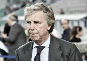 """Genoa, Preziosi blinda Pavoletti: """"Non si muove di qui. Juric per me non è una sorpresa"""""""