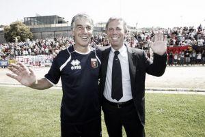 Genoa - Gasperini: c'è il si per il rinnovo