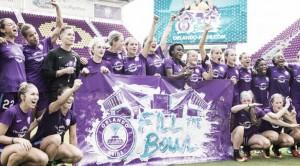 Orlando Pride vs Washington Spirit Preview: Both teams gunning for first win
