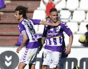 Real Valladolid - Albacete: necesidad de victorias