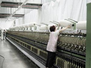 El PMI español se sitúa en terreno positivo