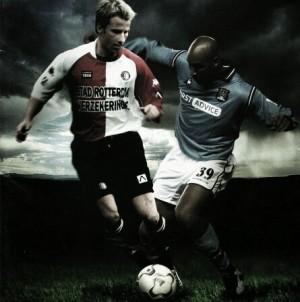 Previa Feyenoord vs Manchester City: Inicia la operación Champions