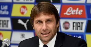 Italie, seulement un changement pourdéfier laSuède