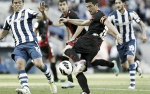RCD Espanyol - Rayo Vallecano: Hosts look to keep slim European hopes alive