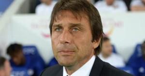 Chelsea in crisi, Conte rischia?