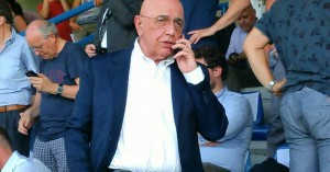"Milan, Galliani rileva: ""Donnarumma? Raiola vuole sapere chi sono i cinesi"""