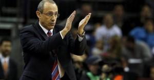 Trentino Basket Cup: l'ItalBasket di Messina alla sua prima apparizione