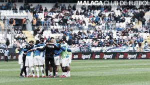 Participación en el proyecto 'Unidos por el gol'