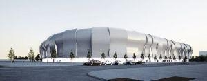 El aforo de Balaídos aumentará hasta los 31.100 espectadores