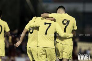 Villarreal 'B' - Sabadell: recuperar el camino