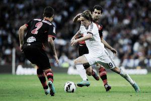 Real Madrid - Celta de Vigo: hora de cumplir los deseos navideños
