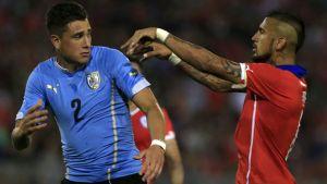 El Atlético se queda sin representantes en la Copa América